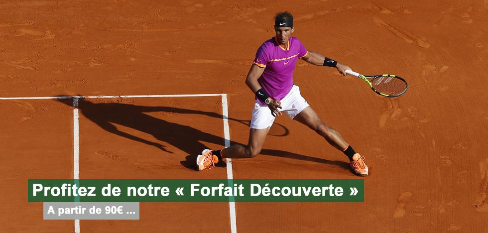Forfait_Découverte_FR