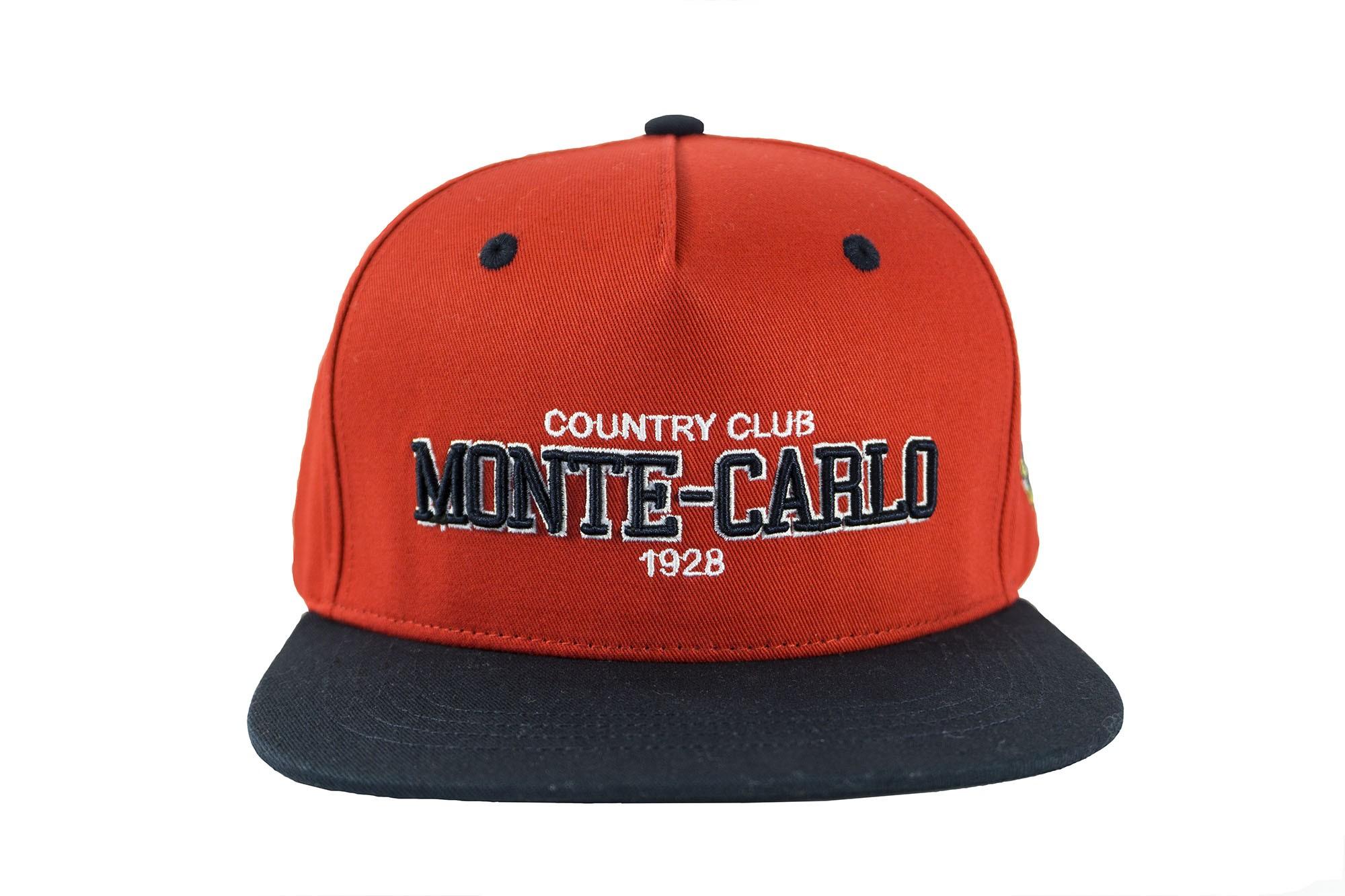 US CAP