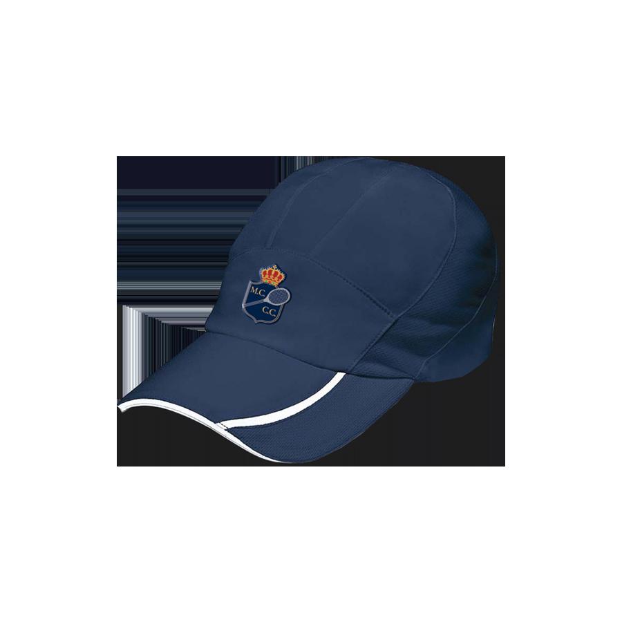 JUNIOR CAP MICRO