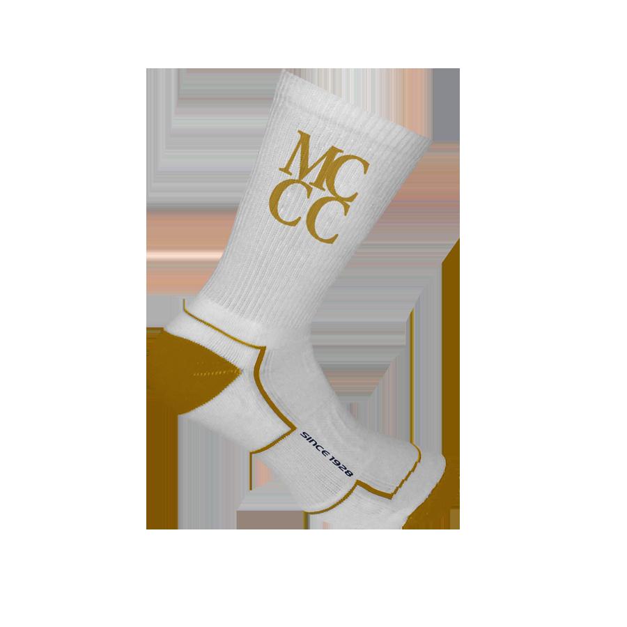 CHAUSSETTES M.C.C.C.