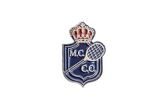 PIN'S M.C.C.C.