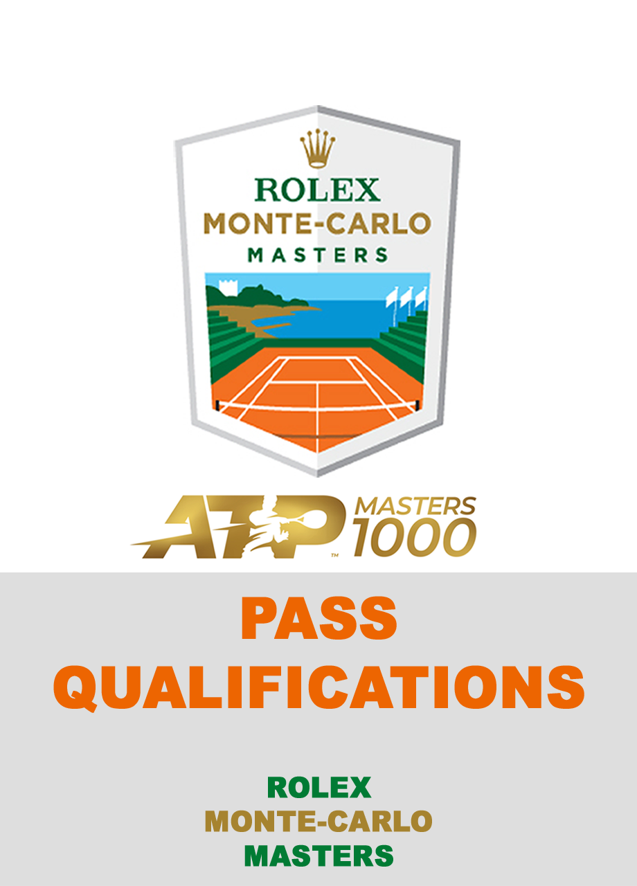 PASS QUALIFICATIONS